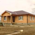Продаю дом в Киржачском районе